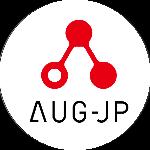 AUG-JP (ユーザー会)