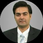 Razi Iqbal
