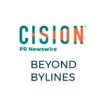 Beyond Bylines Team