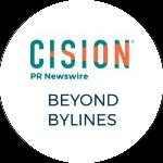 Beyond Bylines Team