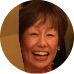 Mariko Arimachi