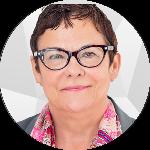 Karen E. Campbell, RN, PhD