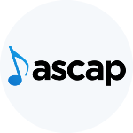 Thumbnail image of ASCAP Daily Brief