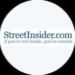 Thumbnail image of Street Insider