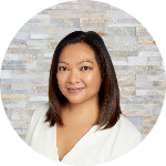 Profile Photo of Christine Potes