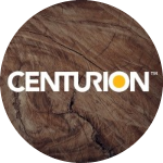 Profile Photo of Centurion ,