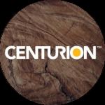 Centurion ,