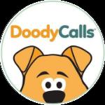 Profile Photo of Doody Calls