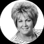 Donna Rothwell