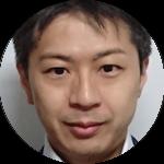 Takahiro Amano