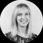 Profile Photo of Kara Adams