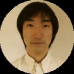 Tomoyuki Kayama