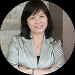 Profile Photo of Katie Khoo