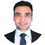 Arush Dhawan