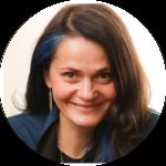 Dr. Jillian Horton