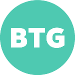 The BTG Team