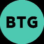 The BTG Team