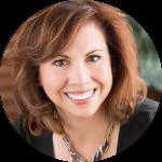 Profile Photo of Suzanne Hammer