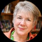 Barbara Floersch