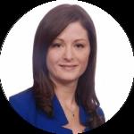 Sarah Strahan