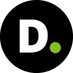 Profile Photo of Deloitte Canada (Français)