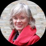 Profile Photo of Mary Ambrose