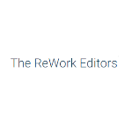 The Rework Editors