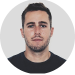 Sam Kelly, Product Manager
