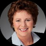 Debra Warren