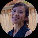 Cindy Phan, Sr. Manager, Global Digital Strategy