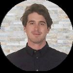 Profile Photo of Carson Smulders