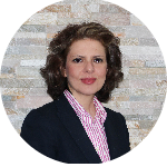 Profile Photo of Sepideh Sepehr