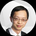 Dr. Tony Z. Qui