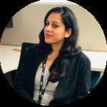 Deepika Pant