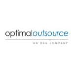 Optimal Outsource, An OSG Company