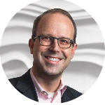 Profile Photo of Greg Murphy