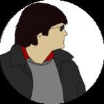Aidan Chopra