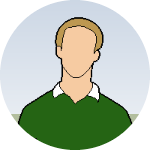 Stephen Grant