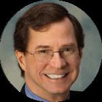 Steve Smith | President, Patient Advocacy, WCG