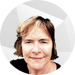 Rosemary Kohr, RN, PhD