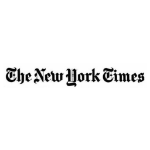 Thumbnail image of The New York Times