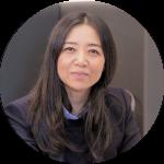 Ying Zhe