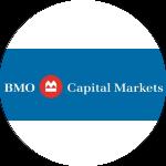 Thumbnail image of BMO Capital Markets