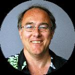 Clive Maxfield
