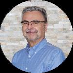 Profile Photo of Brian Kazmerik