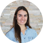 Profile Photo of Emilie Rabeau