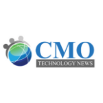 Thumbnail image of CMO Technology News