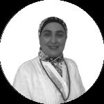 Dima El-Gamal