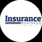 Thumbnail image of Insurance Business America
