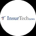 Thumbnail image of InsurTech News